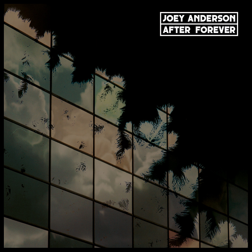 After Forever, Joey Anderson