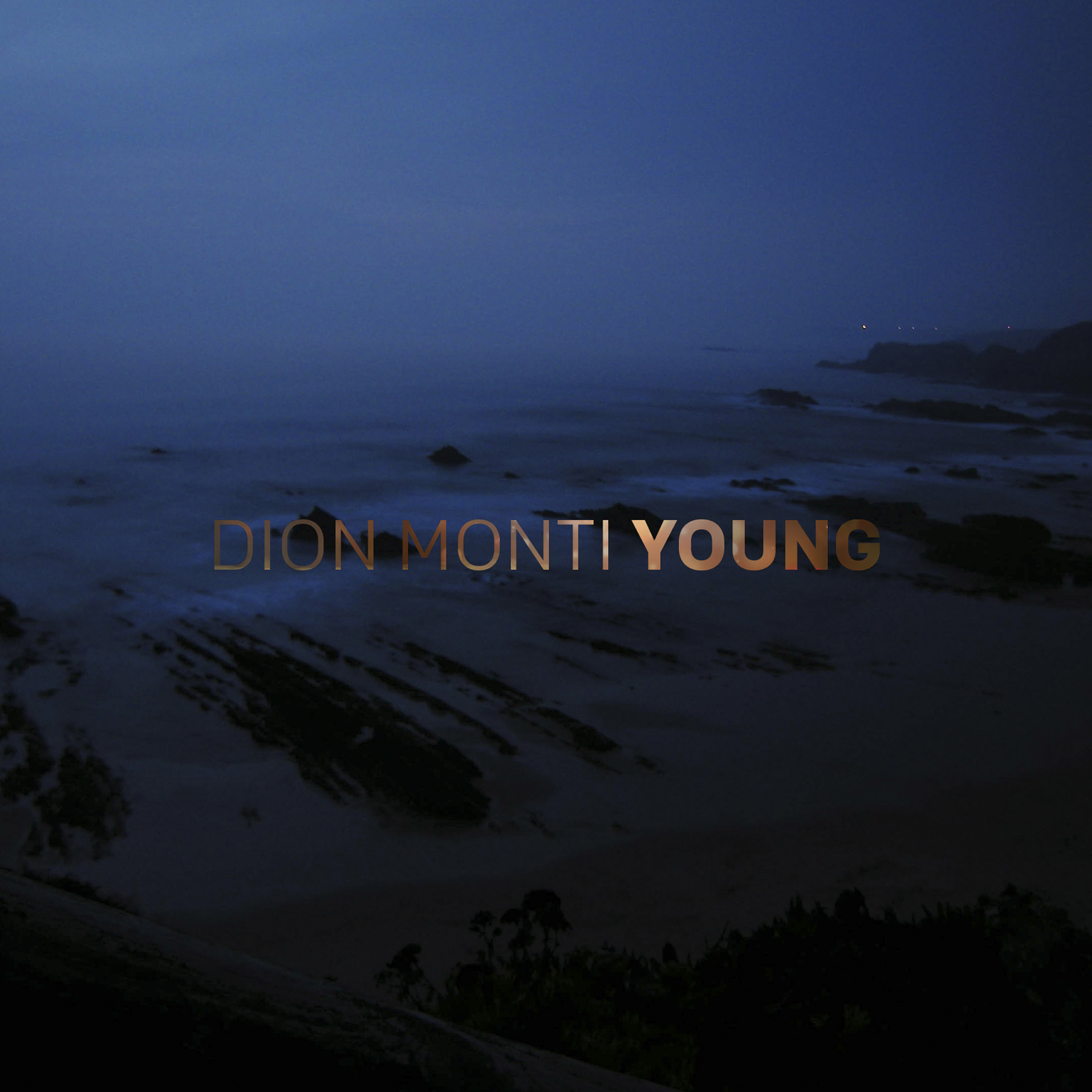 Young, Dion Monti